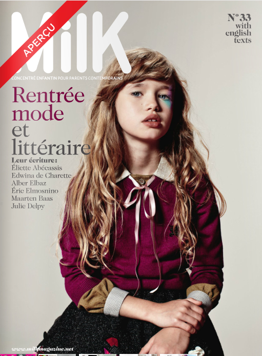 FrenchMilkMagazine_cover
