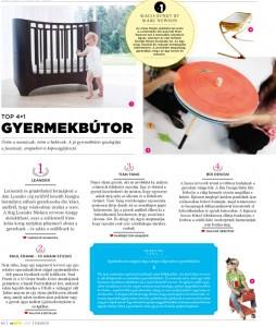 Toplist Design 2011 Magazine-2