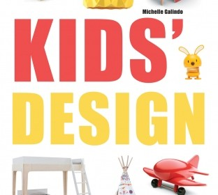kids design braun book publish